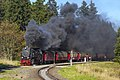 99 7232-4, Germany, Saxony-Anhalt, Drei Annen Hohne Railway station (Trainpix 144608).jpg