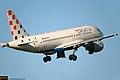 9A-CTH Croatia Airlines (4303482753).jpg