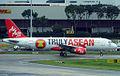 9M-AFA A320-216 AirAsia (8108196557).jpg