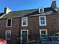 9 Duke Street, York House, Cromarty.jpg