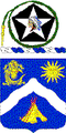 9 Infantry Regiment COA.png