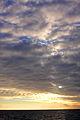 Açores 2010-07-20 (5085904956).jpg