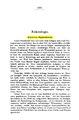 A.W.v. Hofmann Nachruf 1877 auf A. Oppenheim.pdf