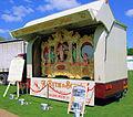 A. Ruth & Sohn Fairground Concert Organ.jpg