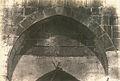 A. Salzmann - Porte de la Citadelle, Inscription - Jerusalem.jpg