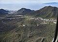 A0320 Tenerife, Santiago del Teide aerial view.jpg