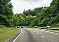 A38, Great Haldon - geograph.org.uk - 1368481.jpg