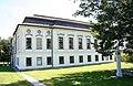 A4490-Schloss-Hohenbrunn 09-2011 05.jpg