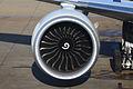 A6-ETK Boeing 777-3FX ER Etihad (12823890803).jpg