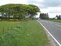 A98 Macduff to Fraserburgh road - geograph.org.uk - 821256.jpg