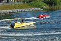 ADAC MS11 Match Race Obereiderhafen 16.jpg