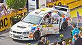 ADAC Rallye Deutschland 2013 - Fahrerpräsentation auf dem Roncalliplatz-4794.jpg