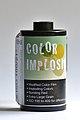 ADOX Color Implosion 135 film cartridge (01).jpg
