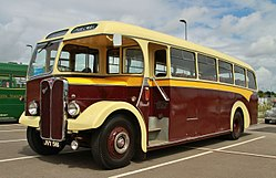 AEC Regal III JVY 516 York Pullman OxfordParkway LeftQuarter.jpg