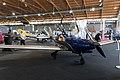 AERO Friedrichshafen 2018, Friedrichshafen (1X7A4301).jpg