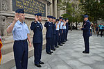 AF ROTC returns to Yale after 40 years 120910-F-CP123-002.jpg
