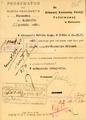 AGAD Witos Wincenty list gończy pismo.png