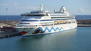 AIDAvita (ship, 2002) 001.jpg