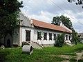 AIRM - Balioz mansion in Ivancea - feb 2012 - 08.jpg