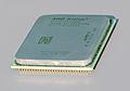 AMD Athlon X2 2006 schräg.jpg