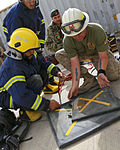 ANA soldiers Conduct Fire Training 140802-M-EN264-256.jpg