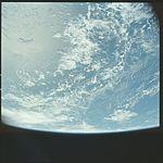 AS16-118-18862 (21674570556).jpg
