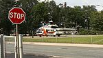 AS332 OH-HVF 2011.jpg