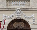 AT-119587 Austrian Academy of Sciencies, Vienna - Details - hu -8699.jpg