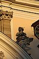 AT-122319 Gesamtanlage Augustinerchorherrenkloster St. Florian 218.jpg