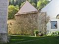 AT-57356 - Wallfahrtskirche Mariä Himmelfahrt Maria Buch-Feistritz 23.JPG