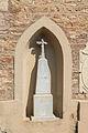 AT-67871 Filialkirche Heilige Cäcilia, Althofen 07.jpg