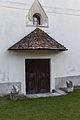 AT-68129 Kath. Filialkirche St. Peter am Bichl mit Friedhof 42.jpg