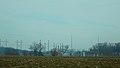 ATC Fort Atkinson Electrical Substation - panoramio.jpg