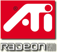 RADEON INC ATI RV250 TECHNOLOGIES TÉLÉCHARGER