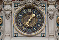 AT 50473 Details of the Aula, Palace of Justice, Vienna-4523-HDR.jpg