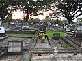 AU-Qld-Kedron-Lutwyche-Cemetery-George WITTON grave area-2021.jpg