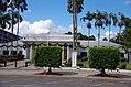 AU-cairns-city-council.jpg