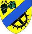 AUT Inzersdorf-Getzersdorf.jpg