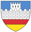Coat of arms of Schollach