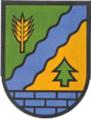 AUT Wolfau COA.png