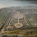 A French estate 18th century park view.jpg