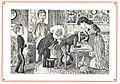 A Legend of Camelot, du Maurier, 1898 djvu pg 157.jpg
