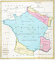 A Map of France with the Proposed Divisions. 1793.jpg