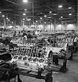 A Merlin Is Made- the Production of Merlin Engines at a Rolls Royce Factory, 1942 D12125.jpg