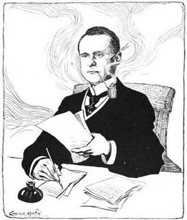 S. Carlisle Martin