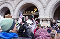 A Rally at the Trump Hotel (32599468055).jpg