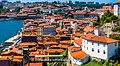 A Ribeira, Porto - 16542113771.jpg