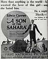 A Son of the Sahara (1924) - 1.jpg