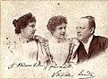 A Vízvári család.jpg