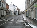 A bleak and desolate East Street - geograph.org.uk - 754119.jpg